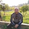 Ленар Байрамов, 29, г.Пермь