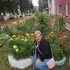 Татьяна, 50, г.Новомосковск