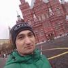 Владимир Владимирович, 25, г.Озеры