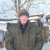 Sergei, 45, г.Валдай