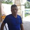 Саня, 29, г.Лисичанск