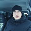 Сергей, 35, г.Буй
