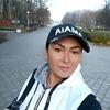 Светлана, 48, г.Бобруйск