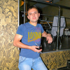 Юрий, 30, г.Авдеевка