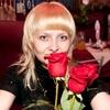Елена, 40, г.Петрозаводск