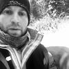 Денис, 37, г.Костомукша
