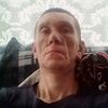 Aieksandr, 36, г.Красновишерск