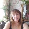 Наталья, 42, г.Александровск