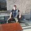 Artur Ohanyan, 22, г.Октябрьский (Башкирия)