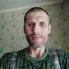 Алексей, 41, г.Кингисепп