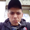 Равиль, 23, г.Копейск