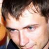 Вячеслав, 36, г.Адыгейск