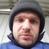 Станиславй, 33, г.Почеп