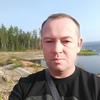 Василий, 37, г.Кодинск