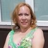 Юлия, 43, г.Сходня