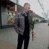 Вадим, 29, г.Коростень