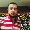 Хамза Усмонов, 26, г.Самарканд
