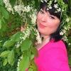Ирина, 31, г.Арзамас