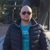 Oleg, 32, г.Верхнеднепровск