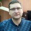 Иван, 28, г.Владимир