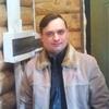 Андрей Милокостый, 38, г.Мариуполь