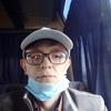 Алтынбек, 26, г.Павлодар