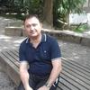Игорь, 39, г.Саарбрюккен