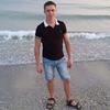 Миша, 33, г.Новая Каховка
