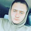 Егор, 21, г.Белогорск