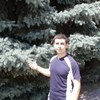 Алекс Чичета, 32, г.Дебальцево