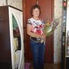 Наталья, 64, г.Светловодск