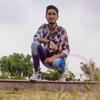 Huzaifa, 21, г.Лахор