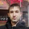 Константин, 28, г.Новочебоксарск
