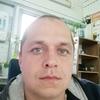 Igor, 32, г.Арзамас