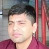 Ghazanfar Asghar, 42, г.Карачи