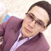 мейр, 26, г.Талдыкорган