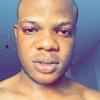 Emmanuel, 27, г.Лос-Анджелес
