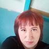 Ольга, 38, г.Шилка