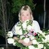 Ольга, 50, г.Хоста