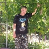 Алексей, 42, г.Назрань