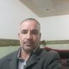 aesn Hosen, 47, г.Багдад