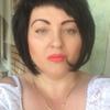 Анна, 40, г.Макеевка