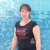 Наталья, 42, г.Сорочинск
