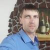 Иван, 35, г.Павловский Посад