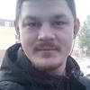 Игорь, 29, г.Новошахтинск