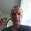 Іван, 28, г.Косов