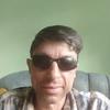 Григорий Петренко, 43, г.Петропавловск