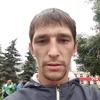 максим, 36, г.Тверь