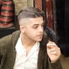 Ramy, 23, г.Белград