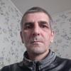 валентин, 45, г.Жлобин